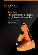 Stat-gun_brosjyre-1