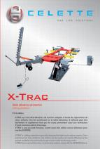 X-Trac_forside-01-143x212