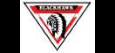 brand_logo_big_01