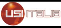 brand_logo_big_17