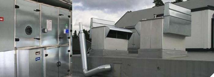 regen-700x254
