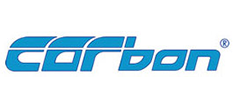 brand_logo_big_09