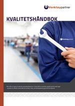 20190226_Verktøypartner_Kvalitetshåndbok